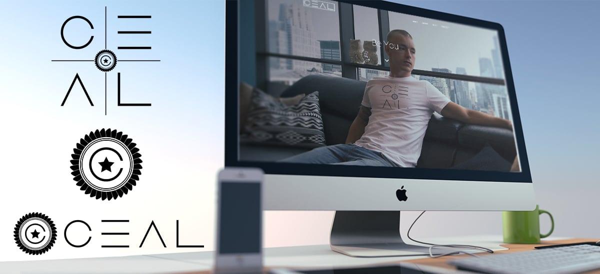 ceal-branding-project