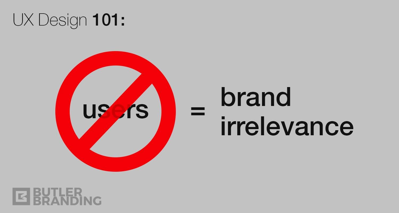 no-users-brand-irrelevance