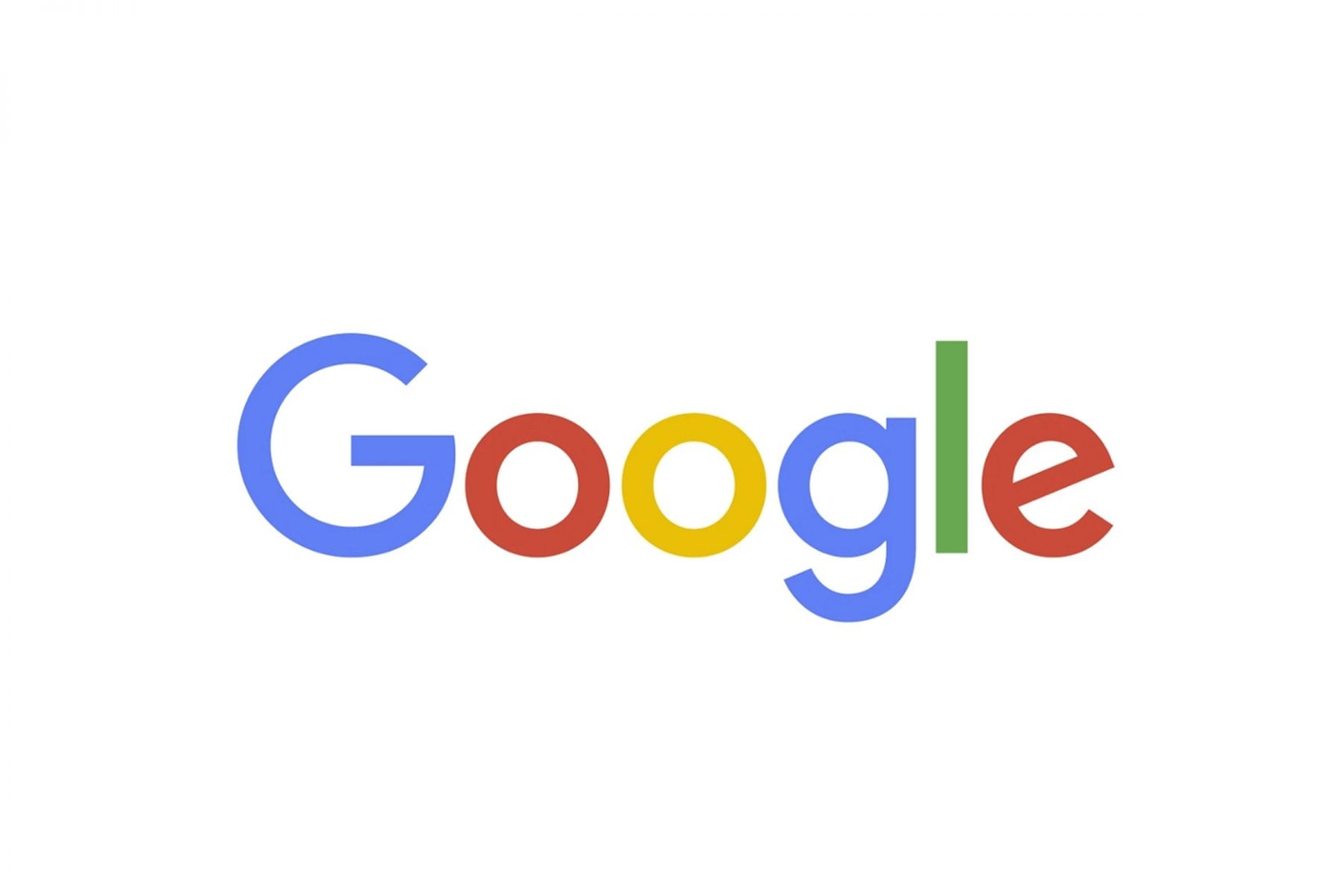 Google reveals new logo butler branding - Google home design ...