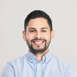 Christopher-Orozco-Butler-Branding-Bio-Pic