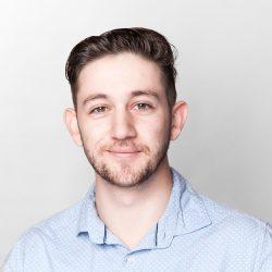 Jacob-Roper-Butler-Branding-Bio-Pic