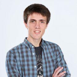 Matt-Ledger-Profile-Pic