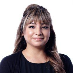 Desiree-Jacinto-Butler-Branding-Bio-Pic