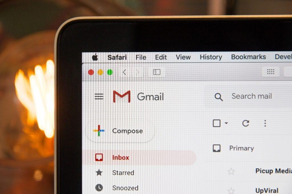 Email Marketing Fresno Butler Branding