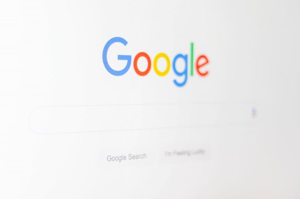 Google Ads Adwords Butler Branding Fresno