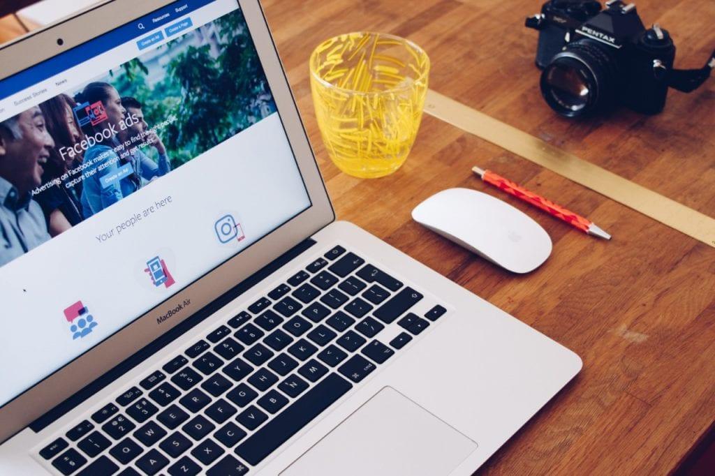 Social Media Marketing Fresno Clovis Butler Branding