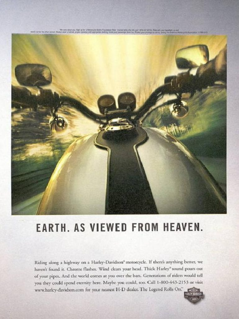 harley-davidson_earth_as_viewed_from_heaven_1999