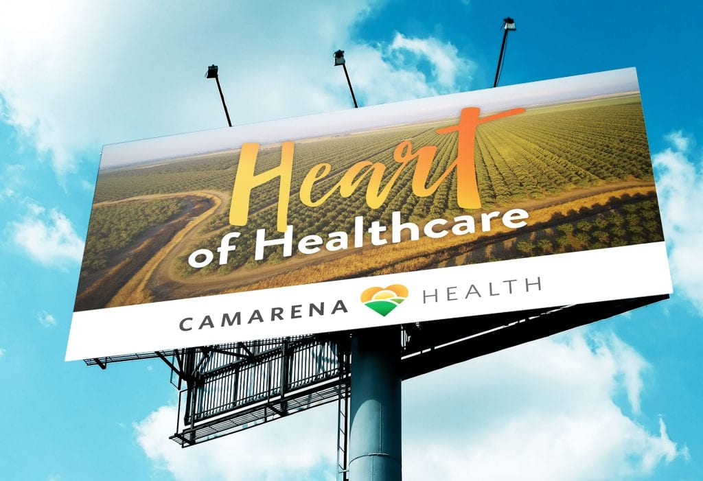 Camarena Health